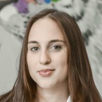 Анна Копытова