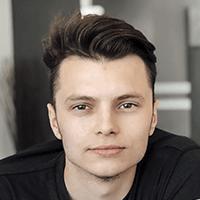 Олександр Дзюла