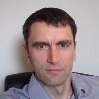 Алексей Чердаков