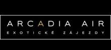 exotickapriroda.cz
