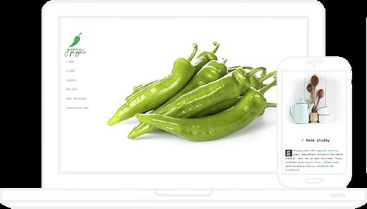 green-pepper.cz