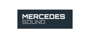 Mercedes-sound.cz