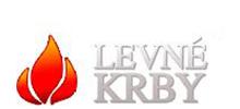 LevneKrby.cz